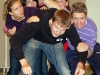 jugendgruppe2010