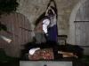 2003-drache-kathrin-neu