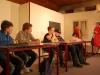 jugendgruppe2009-7