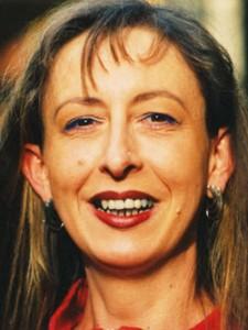 Elvira Hehn