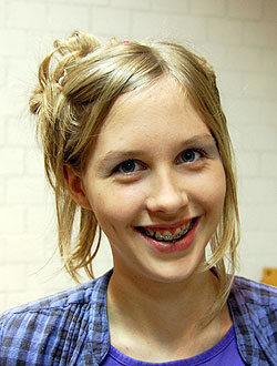 Maria Czerniejewski