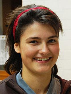 Tanja Kellermann