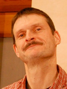 Eberhard Meder