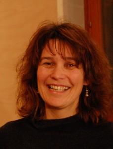 Susanne Stirmlinger